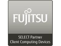 fujitsu_client_computer