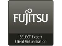 fujitsu_client_virtualization