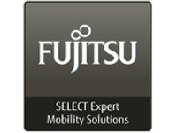 fujitsu_mobility