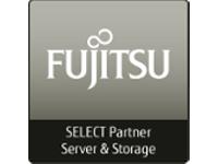 fujitsu_partner_server