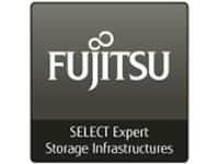 fujitsu_storage