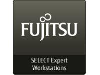 fujitsu_workstations