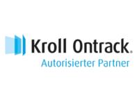 kroll_ontrack